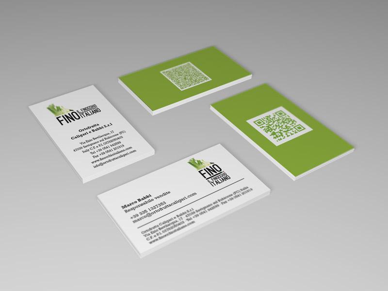 MZDS-Logo-design-fino-finocchio-italiano_biglietto-da-visita