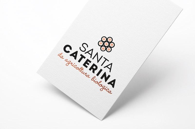 Design Biglietti da Visita Personalizzati