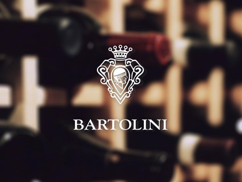 vini-bartolini-immagine-coordinata