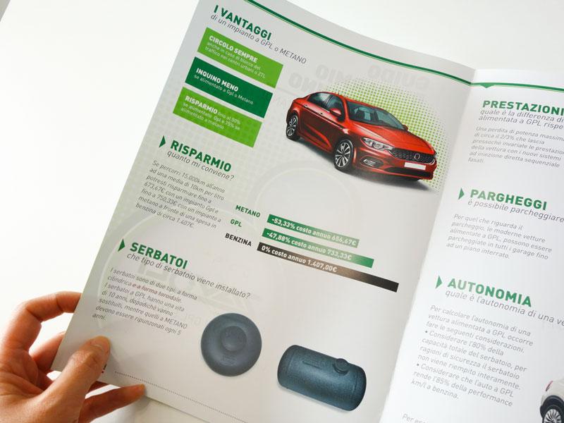 Zavoli-mzds-comunicazione-grafica-volantini-promozionali