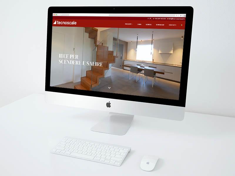 Tecnoscale_sito