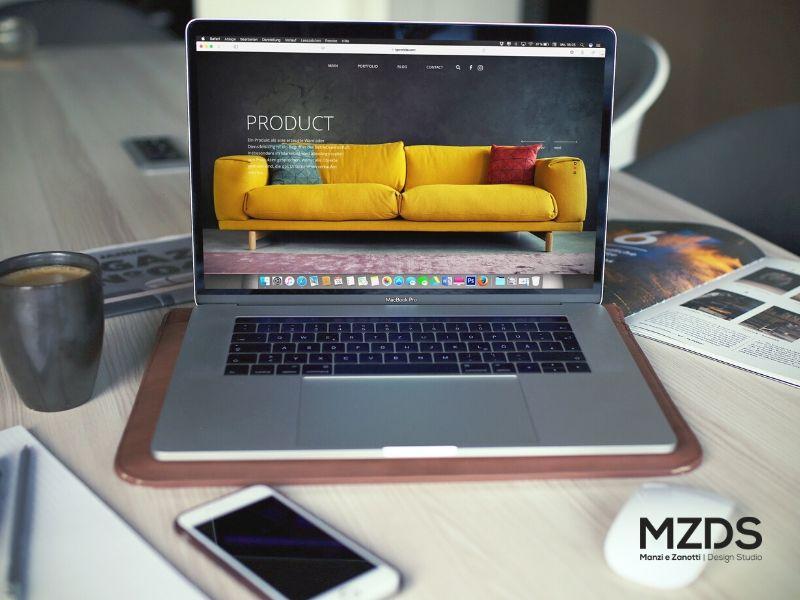 E-Commerce come Opportunità per la Tua Azienda