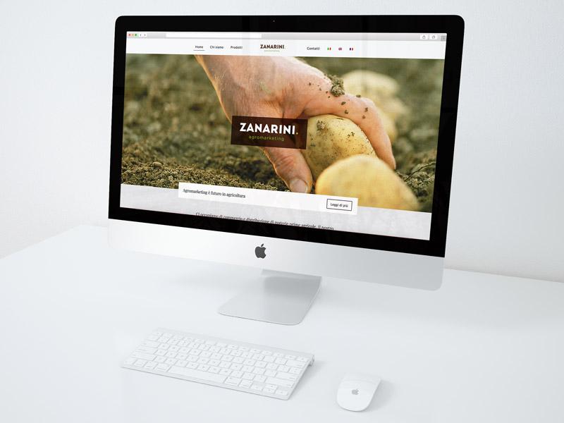 Realizzazione Siti Web a Pesaro